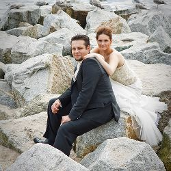 Galeria zdjęć: Ania i Przemek