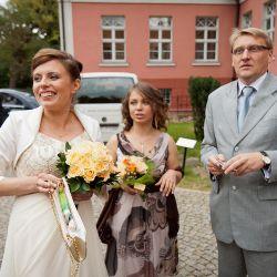 Galeria zdjęć: Celina i Kamil