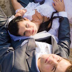 Galeria zdjęć: Marlena i Emil