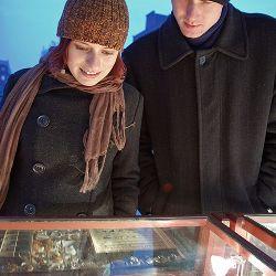 Galeria zdjęć: Sabina i Robert